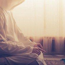 Gebed 10 tips kl