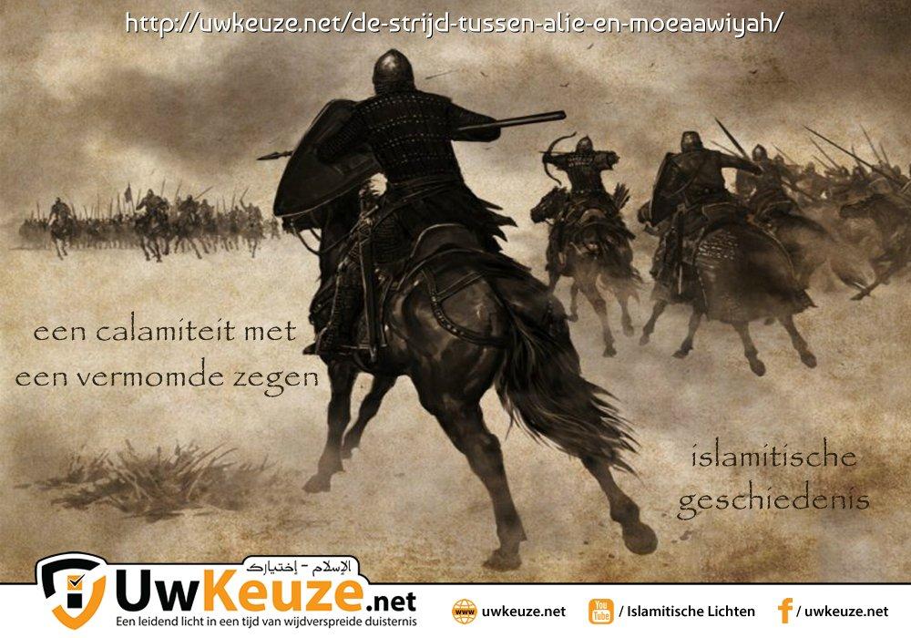Burgeroorlog wp