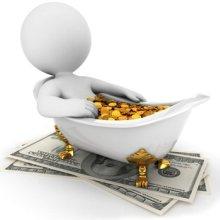 baden-in-geld-kl