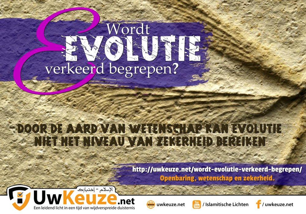 evolutie-wpn