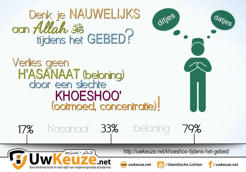 khoeshoo-wpn