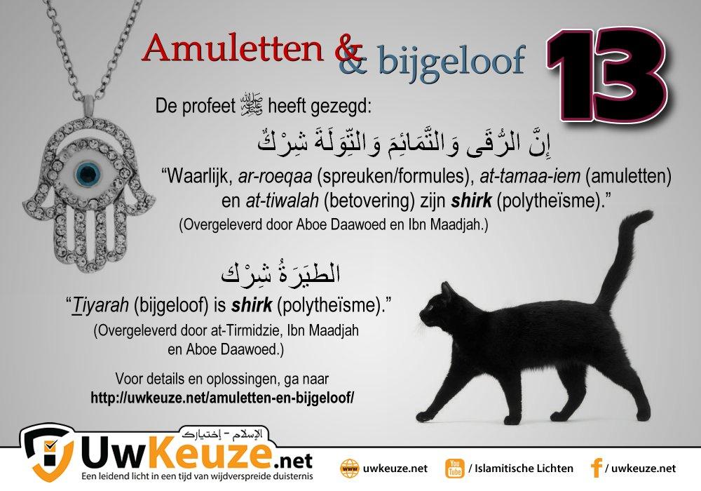 amuletten-en-bijgeloof-wp