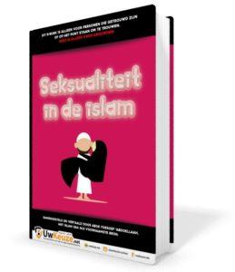 3d-seksualiteit-in-de-islam-kaft