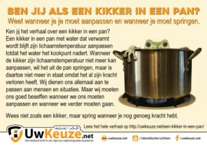 kikker-in-een-pan-wp