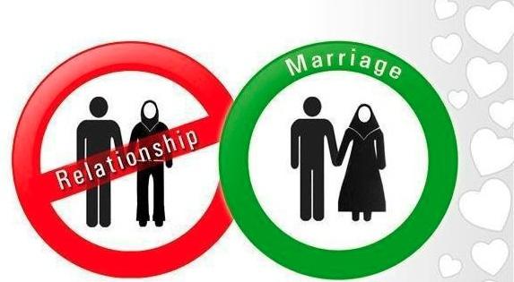 seksualiteit-in-islam