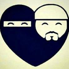 seksualiteit-islam