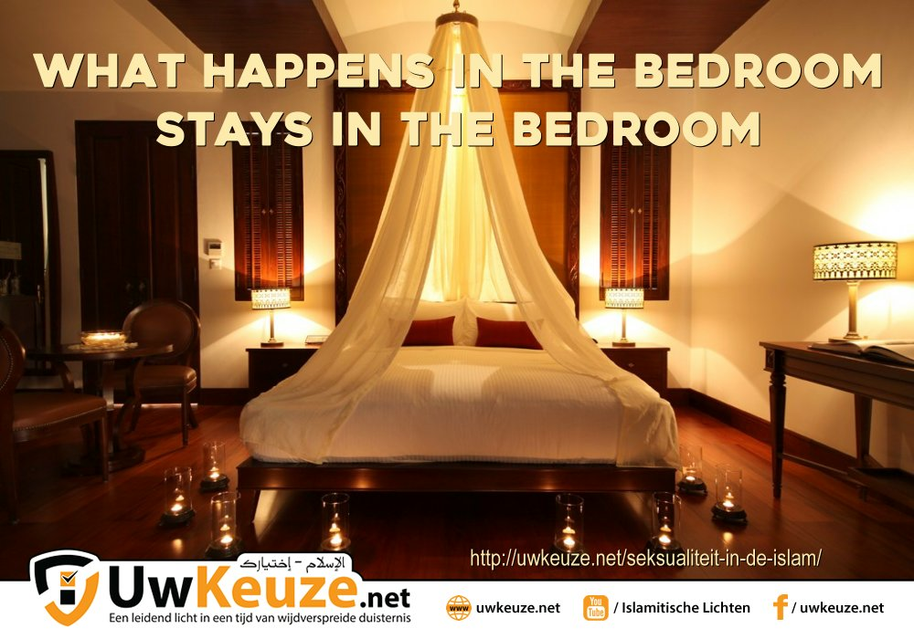 seksualiteit-slaapkamergeheimen