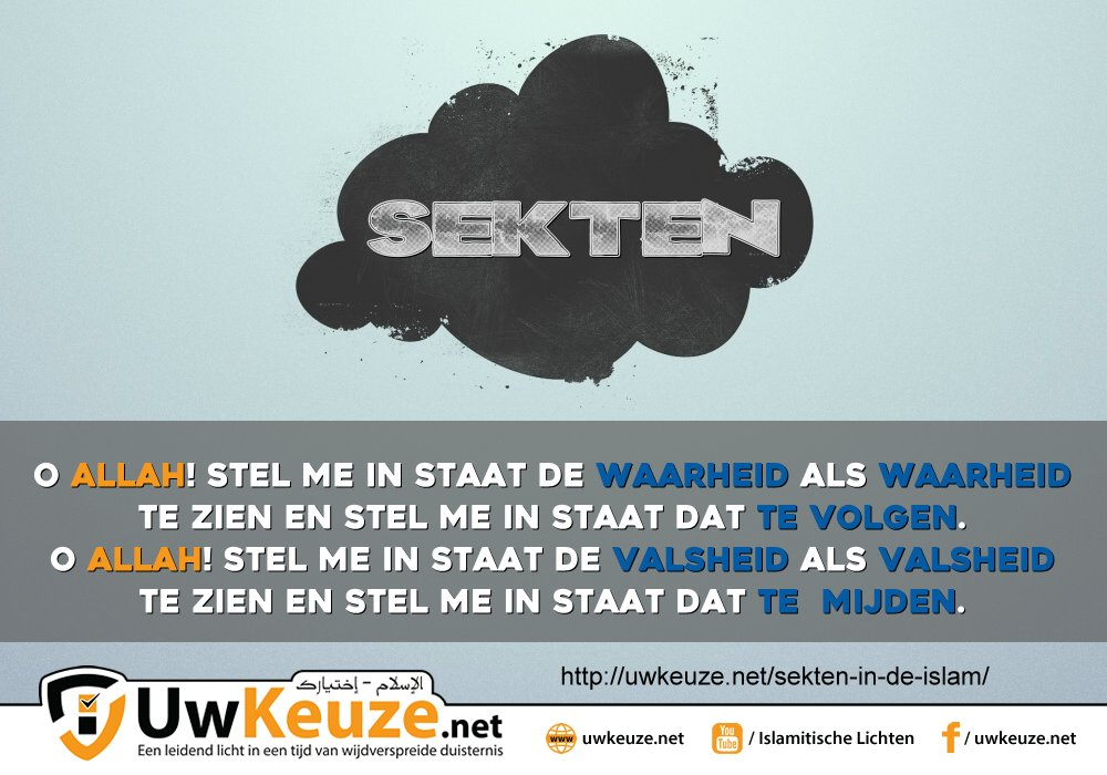 sekten-in-de-islam-wp