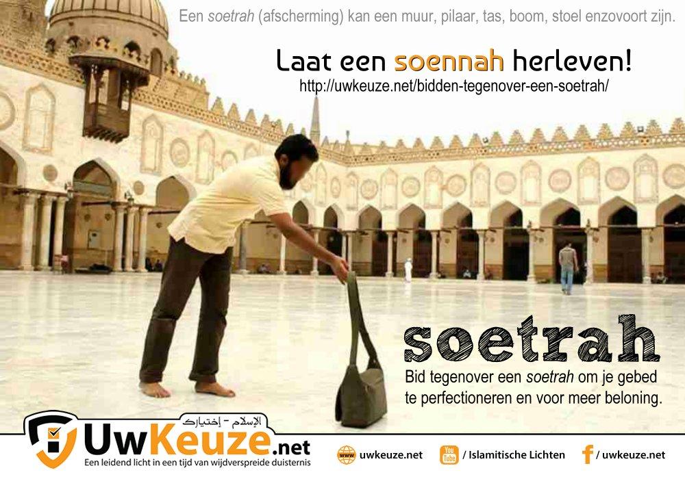 soetrah-wp2